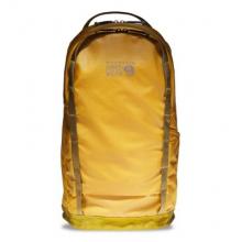 Women's Camp 4 28 W Backpack by Mountain Hardwear in Glenwood Springs CO