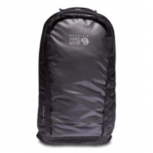 Women's Camp 4 28 W Backpack by Mountain Hardwear in Salmon Arm BC