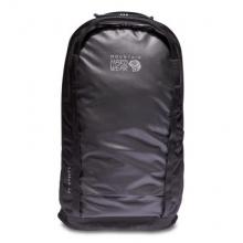 Women's Camp 4 28 W Backpack by Mountain Hardwear