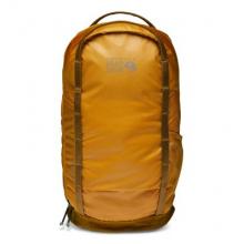 Women's Camp 4 21 W Backpack by Mountain Hardwear in Glenwood Springs CO