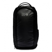 Women's Camp 4 21 W Backpack by Mountain Hardwear in Salmon Arm BC