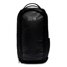 Women's Camp 4 21 W Backpack by Mountain Hardwear