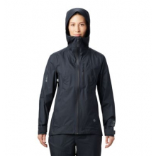 Women's Exposure/2 Gore-Tex Paclite® Plus Jacke by Mountain Hardwear
