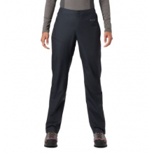 Women's Exposure/2 Gore-Tex Paclite Plus Pant by Mountain Hardwear in Vancouver Bc