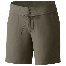 Yuma Short by Mountain Hardwear in Eureka CA