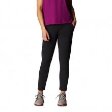 Women's Extended Dynama/2 W Ankle by Mountain Hardwear in Boulder CO