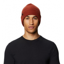 Everyone's Most Favorite Beanie