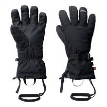 Men's FireFall/2 Men's Gore-Tex Glove by Mountain Hardwear in Golden CO