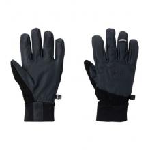 Hardwear Camp Glove by Mountain Hardwear