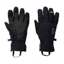 Cloud Shadow Gore-Tex Glove by Mountain Hardwear