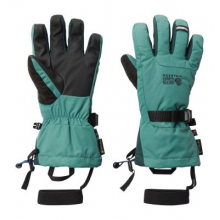 Women's FireFall/2 Women's Gore-Tex Glove by Mountain Hardwear in Chelan WA