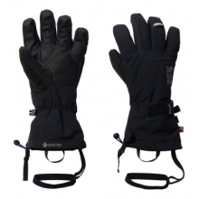 Women's FireFall/2 Women's Gore-Tex Glove by Mountain Hardwear in Golden CO