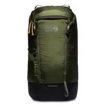 J Tree 22 Backpack by Mountain Hardwear