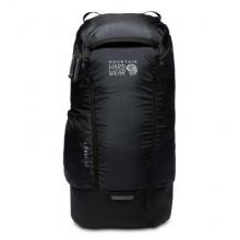 Women's J Tree 22 W Backpack by Mountain Hardwear
