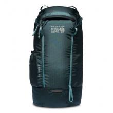 Women's J Tree 22 W Backpack by Mountain Hardwear in Blacksburg VA