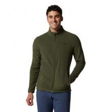 Men's Microchill 2.0 Jacket by Mountain Hardwear in Sioux Falls SD