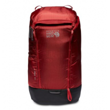 J Tree 30 Backpack