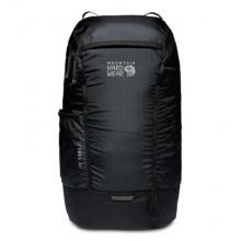 J Tree 30 Backpack by Mountain Hardwear
