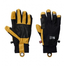 Route Setter Alpine Work Glove