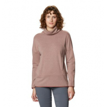 Women's Ordessa Pullover by Mountain Hardwear