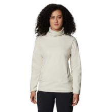 Women's Ordessa Pullover by Mountain Hardwear