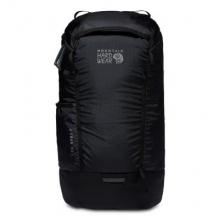Women's J Tree 30 W Backpack by Mountain Hardwear