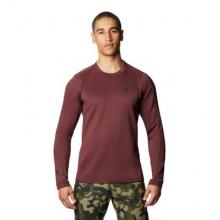 Men's Cruxland Long Sleeve Shirt