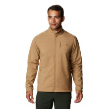 Men's Sawtooth Ridge Jacket by Mountain Hardwear