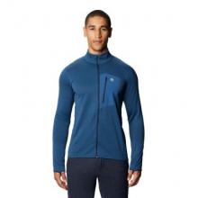 Men's Type 2 Fun Full Zip Jacket