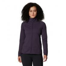 Women's Frostzone Full Zip Jacket