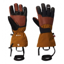 Men's High Exposure Men's Gore-Tex Glove