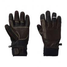 OP Glove by Mountain Hardwear in Golden CO