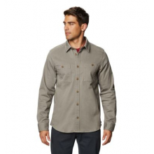 Men's Tutka Shirt Jacket