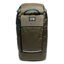 Grotto 30 Backpack by Mountain Hardwear