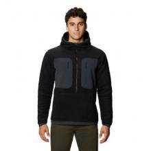 Men's Southpass Hoody by Mountain Hardwear
