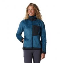 Women's Polartec High Loft Jacket