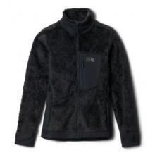 Women's Polartec High Loft Jacket by Mountain Hardwear in Wenatchee WA
