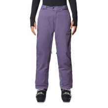Women's FireFall/2 Insulated Pant by Mountain Hardwear