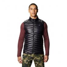 Men's Ghost Whisperer/2 Vest by Mountain Hardwear in Wenatchee WA
