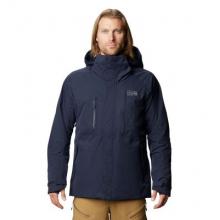 Men's Firefall/2 Jacket by Mountain Hardwear