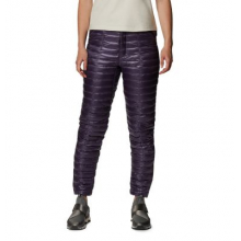 Women's Ghost Whisperer Pant by Mountain Hardwear