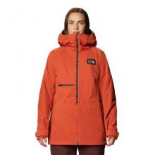 Women's Firefall Insulated Jacket