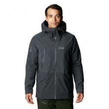 Men's Sky Ridge Gore-Tex Jacket by Mountain Hardwear