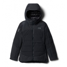 Women's Direct North Down Jacket by Mountain Hardwear