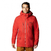 Men's The Viv Gore-Tex Pro Jacket by Mountain Hardwear in Fort Collins CO