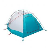 Trango 4 Tent by Mountain Hardwear in Boulder CO