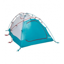 Trango 2 Tent by Mountain Hardwear