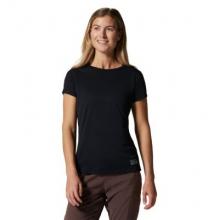 Women's Wicked Tech Short Sleeve T