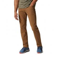 Men's Hardwear AP 5 Pocket Pant