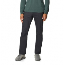 Men's Hardwear AP 5 Pocket Pant by Mountain Hardwear in Golden CO